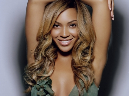 Beyonce Wallpaper Beyonce Female celebrities