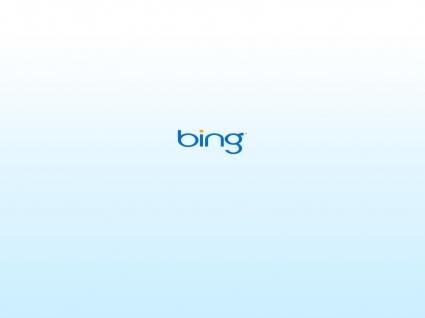 Bing Wallpaper Internet Computers