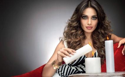 Bipasha Basu Bollywood
