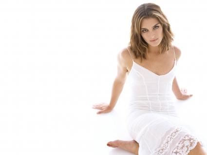 Brooke Shields HD