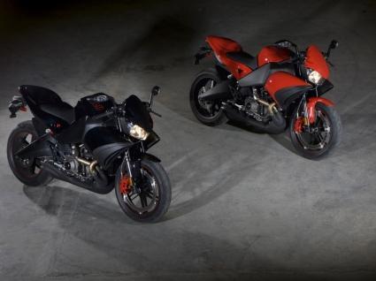 Buell 1125 CR Wallpaper Buell Motorcycles