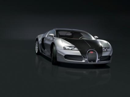 Bugatti Veyron Pur Sang Wallpaper Bugatti Cars