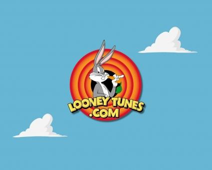 Bugs Bunny Wallpaper Cartoons Anime Animated