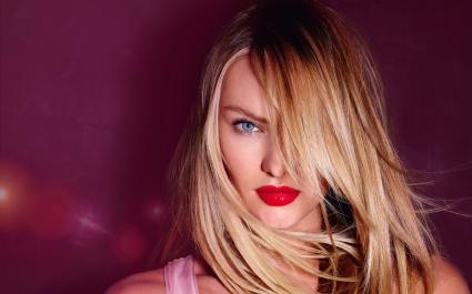 Candice Swanepoel 2015