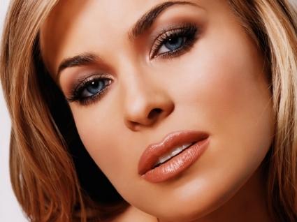 Carmen Elektra Wallpaper Carmen Electra Female celebrities