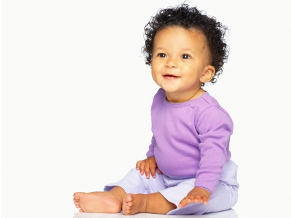Cute Babies HD (6)