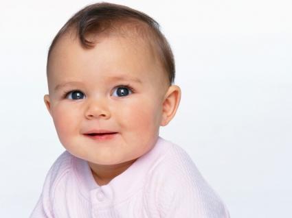 Cute Babies High Quality (4)
