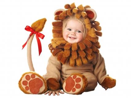 Cute Baby Wear