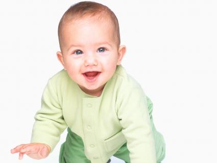 Cute Kids Babies HD (6)