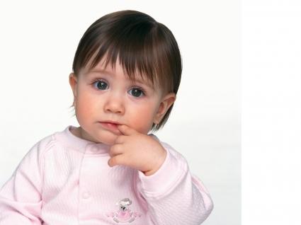 Cute Little Babies HQ (7)