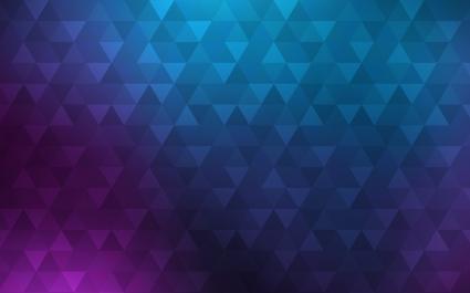 Cyan Magenta Colors