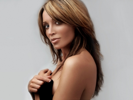 Dannii Minogue Wallpaper Others Babes Girls