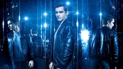 Dave Franco Now You See Me 2