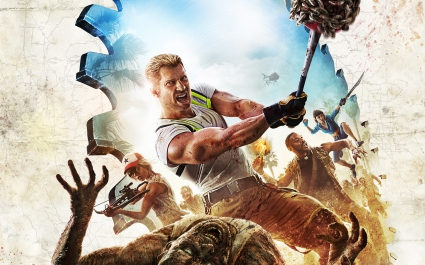 Dead Island 2 Game