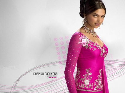 Deepika Padukone beautiful girl