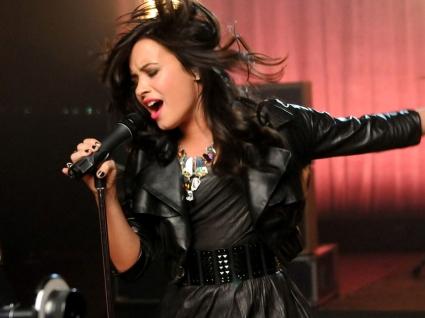 Demi Lovato 24