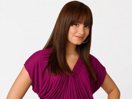 Demi Lovato 39