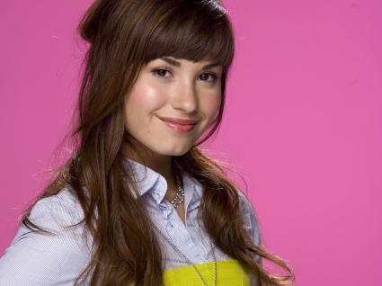 Demi Lovato Beautiful