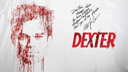 Dexter Season 8 2013