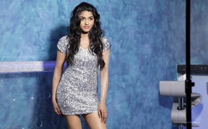 Dhansika Hot