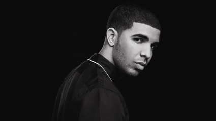 Drake Views Music Album