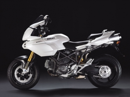 Ducati Multistrada 1100s Wallpaper Ducati Motorcycles