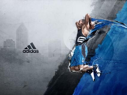 Dwight Howard Wallpaper NBA Sports