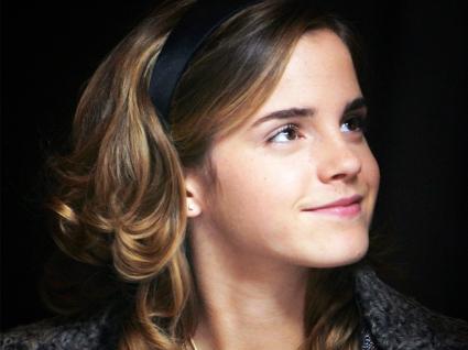Emma Cute Girl
