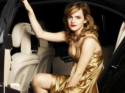 Emma Watson All Time Best