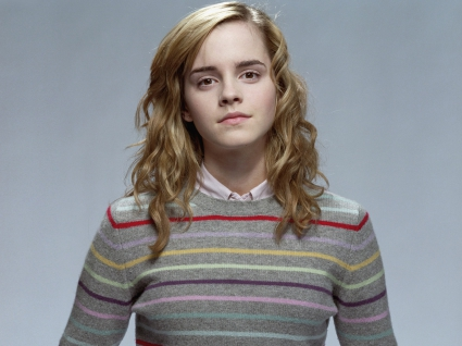Emma Watson HD Quality (2)