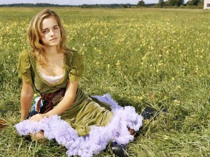 Emma Watson High Quality HD (2)