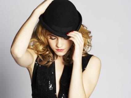 Emma Watson New 2009