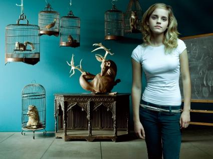 Emma Watson Rich Quality HD