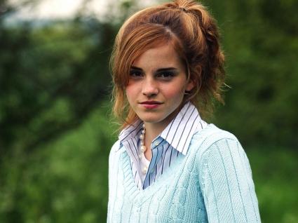 Emma Watson Very High Quality