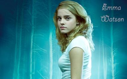 Emma Watson Wide HD (4)