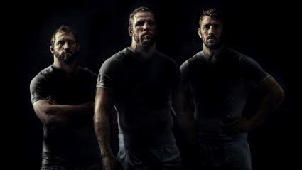England Canterbury Rugby World Cup 2015