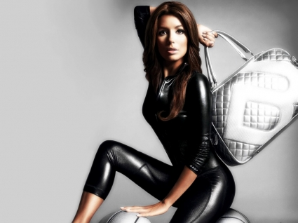 Eva Longoria Wallpaper Eva Longoria Female celebrities