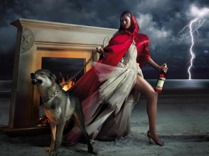 Eva Mendes Wallpaper Eva Mendes Female celebrities