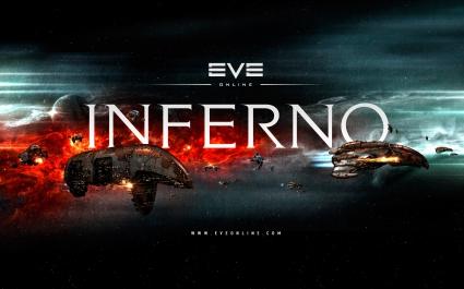 EVE Online Inferno