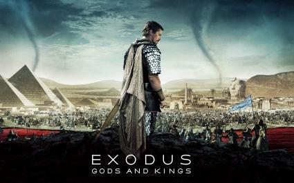 exodus download free