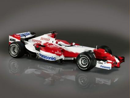 F1 Wallpaper Formula 1 Cars