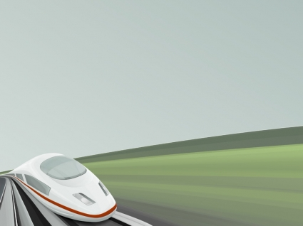 Faster than your car Wallpaper Miscellaneous Other