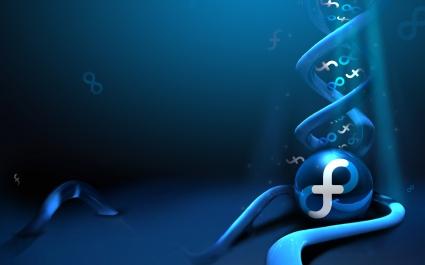 Fedora OS