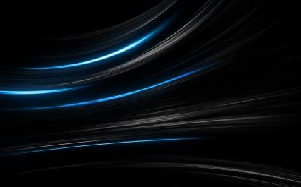 Flow of Glow