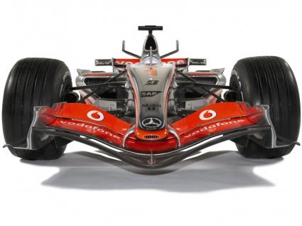 Formula 1 Wallpaper Formula 1 Cars