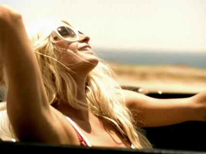 Free Paris Hilton Wallpaper Paris Hilton Female celebrities