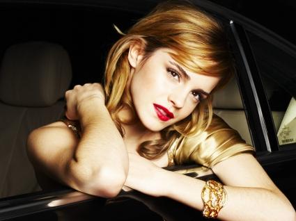 Gorgeous Girl Emma Watson