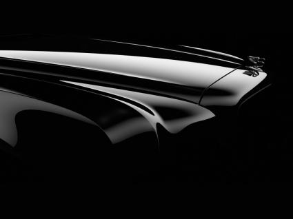 Grand Bentley Wallpaper Bentley Cars