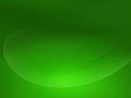 Green WOW