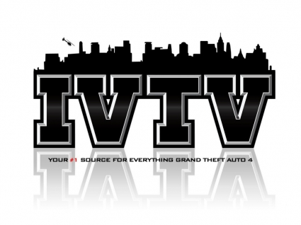 GTA 4 City White Wallpaper GTA IV Games